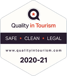 Quality in Tourism